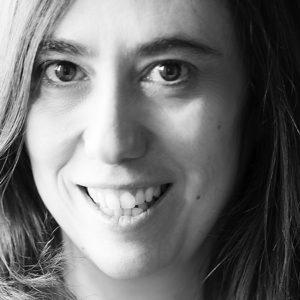 Daniela Ginevro