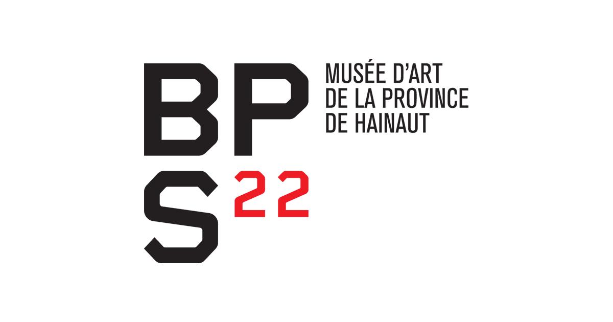 Musée d'art de la Province du Hainaut