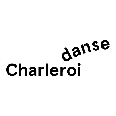 Charleroi Danse