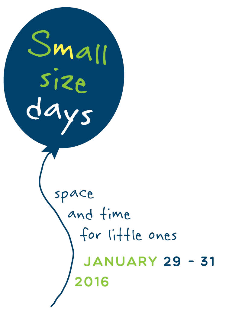 Small Size days