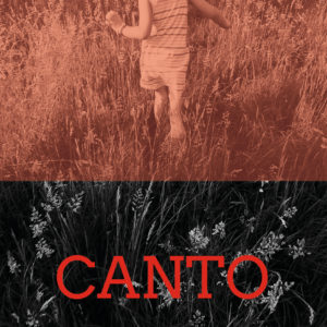 """Canto"" à Barcelone"
