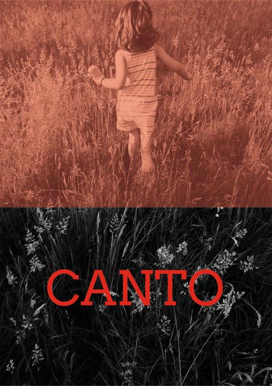 «Canto» à Barcelone