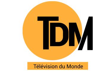 """""""Les Moutards du spectacle"""", l'émission!"""