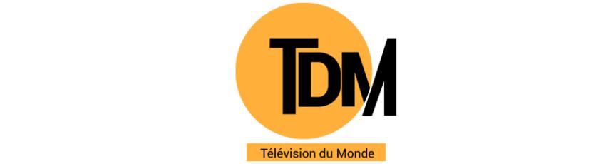 «Les Moutards du spectacle», l'émission!